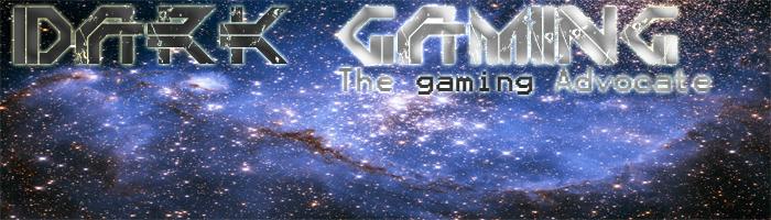 Dark Gaming