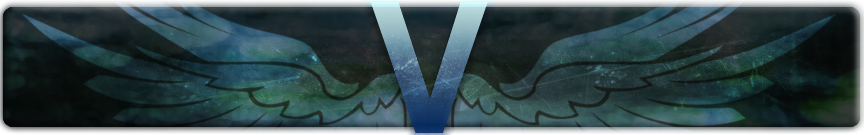 Valkyrie Knights