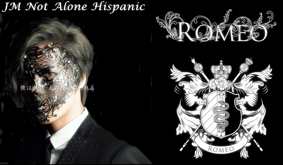 PJM Not Alone Hispanic~