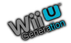 Affilé - Wii U Génération