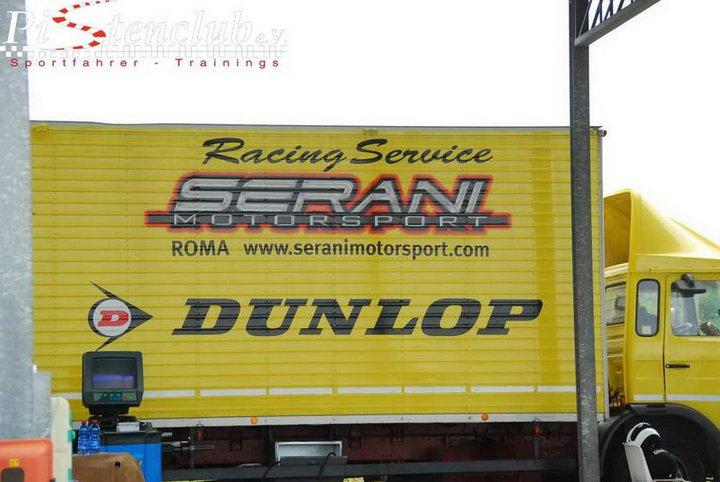 camion10.jpg