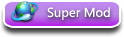 —♥Super Moderator