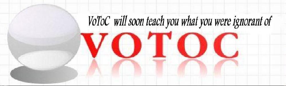 VoToC