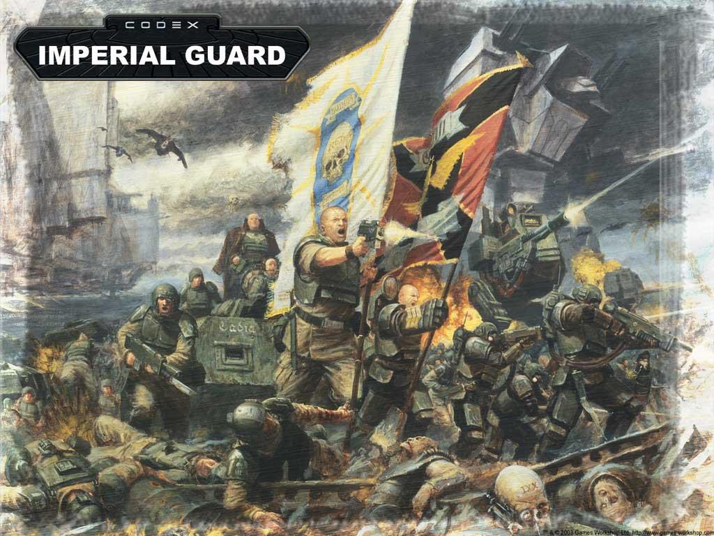 warhammer 40k apocalypse 7th edition pdf