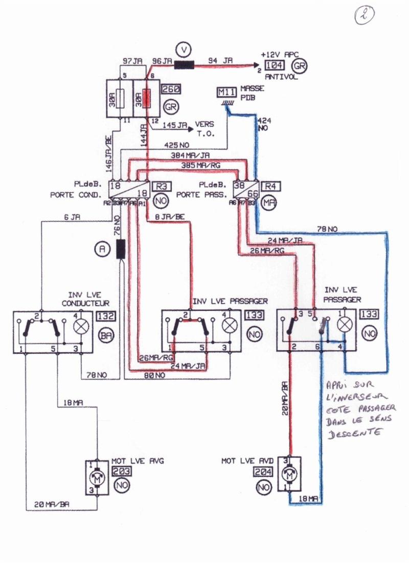 Plan schema electrique maison individuelle - Consuel electrique maison individuelle ...