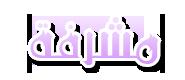 مُشرفة قسم الألعاب الكِتابية
