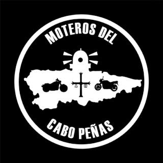 Moteros del Cabo Peñas
