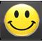 http://i45.servimg.com/u/f45/16/75/35/10/humor10.png