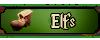 Namų elfas.