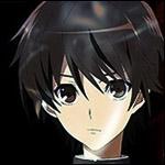 http://i45.servimg.com/u/f45/16/75/51/46/tadahi10.jpg
