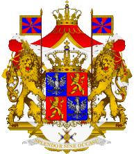 Zollernberg