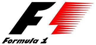 Xbox360 F1 Championships