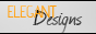 Free Forumotion Designs