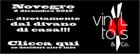 http://i45.servimg.com/u/f45/16/85/35/54/logo_n12.jpg