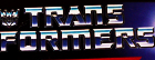https://i45.servimg.com/u/f45/16/85/35/54/logo_n18.jpg