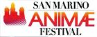 San Marino Animae Festival