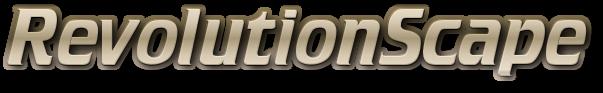 RevolutionScape