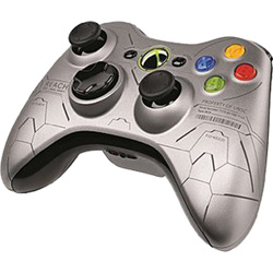 manette halo reach