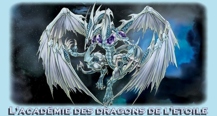 avatar de draco68