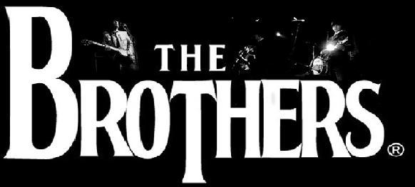 GUILD BROTHERS - SHAIYA PT