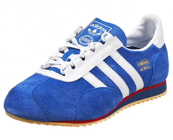 Adidas Chaussure Modele Ancien Chaussure Adidas 01qwvTP