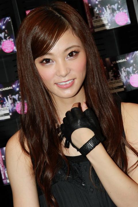 Singapore scandal taiwan hong kong singapore scandal asia tour 2011
