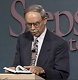 Predicaciones de  John Grosboll