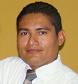 Predicaciones de Rigoberto Gómez López