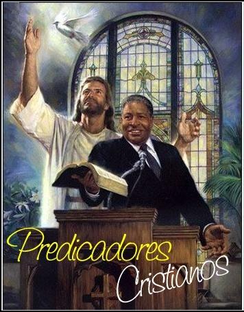 Foro Cristiano Sermones y Predicaciones Cristianas