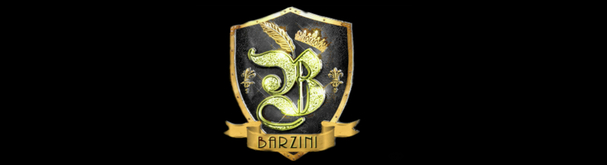 Barzini Mafia Family
