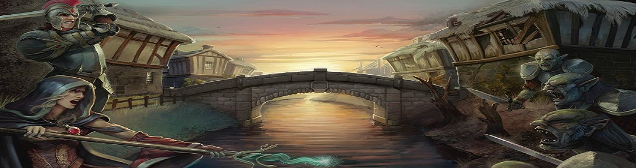 fun and more