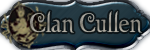 Admin/Clan Cullen