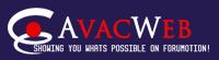 AvacWeb