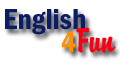 English4Fun!