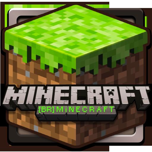 [BR]Minecraft