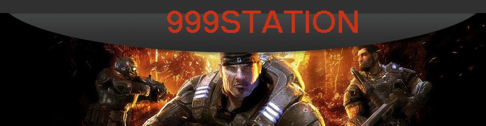 999station