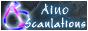 Aino Scanlations