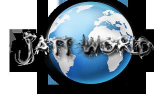 JattWorld