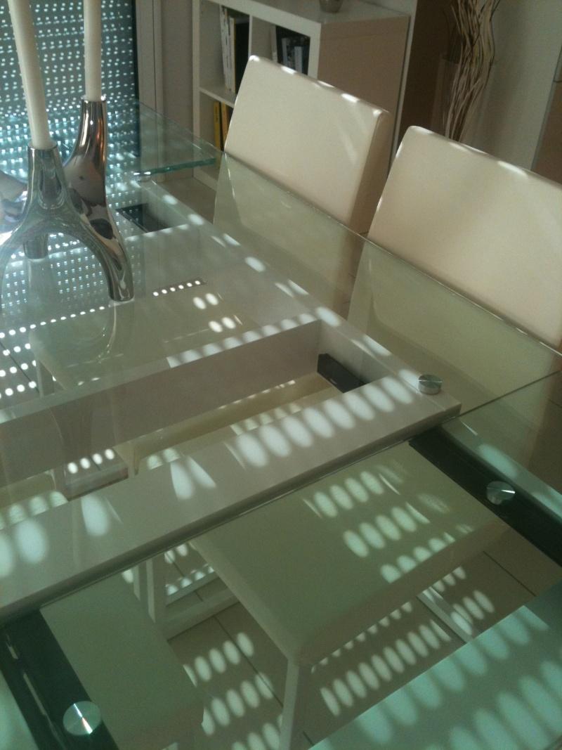 m lalim lo quelques clich s de mon salon salle manger page 2. Black Bedroom Furniture Sets. Home Design Ideas