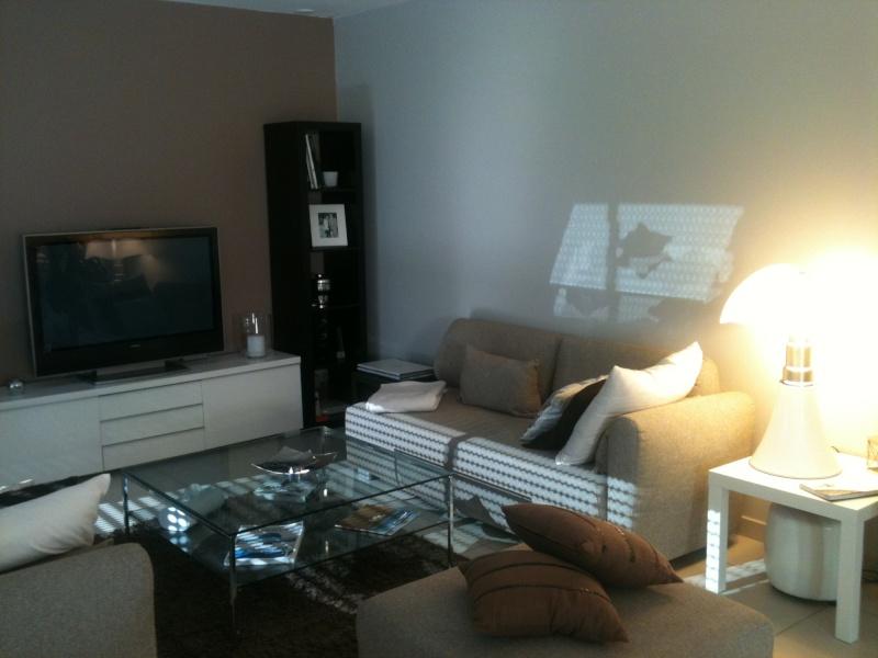 lampe pipistrello martinelli page 2. Black Bedroom Furniture Sets. Home Design Ideas