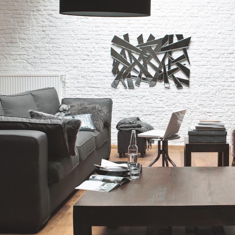 miroir mon beau miroir dis moi lequel est le plus beau. Black Bedroom Furniture Sets. Home Design Ideas