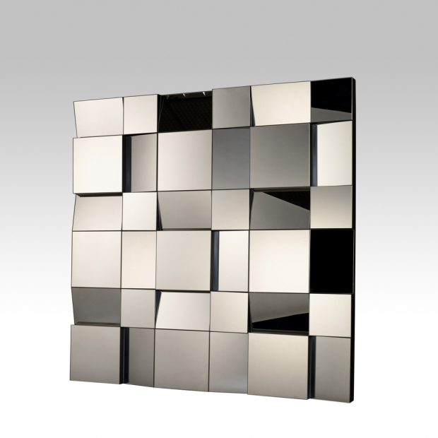 Miroir mon beau miroir dis moi lequel est le plus beau for Beaux miroirs