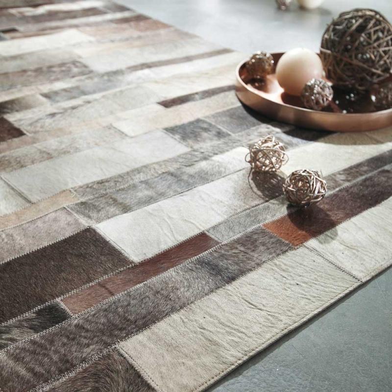 nos tapis pr f r s. Black Bedroom Furniture Sets. Home Design Ideas