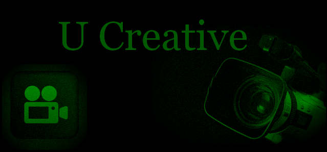 U Creative