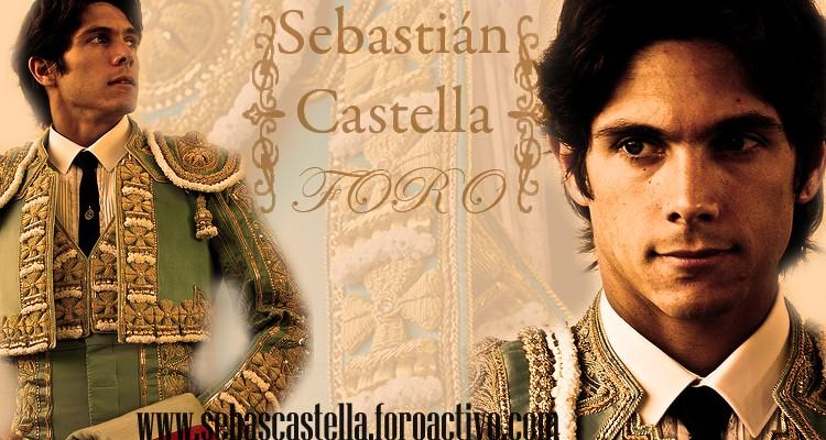 Sebastián Castella FORO
