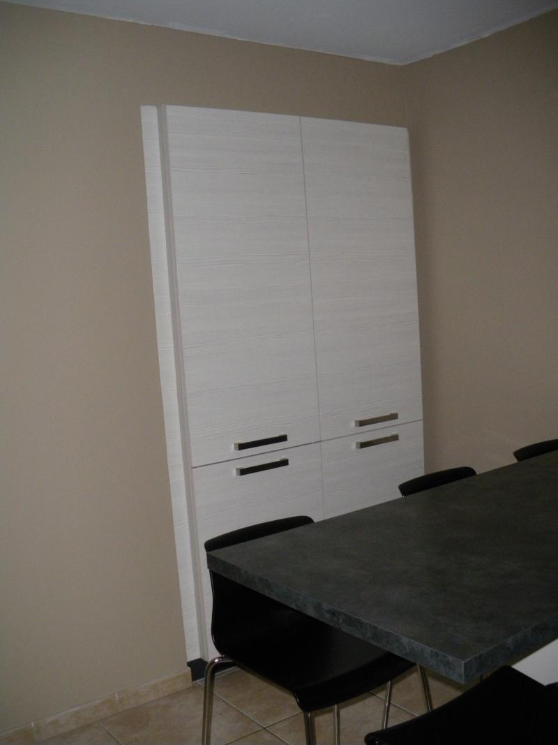 Aide pour choix de couleur peinture des murs de cuisine for Choix couleur peinture chambre
