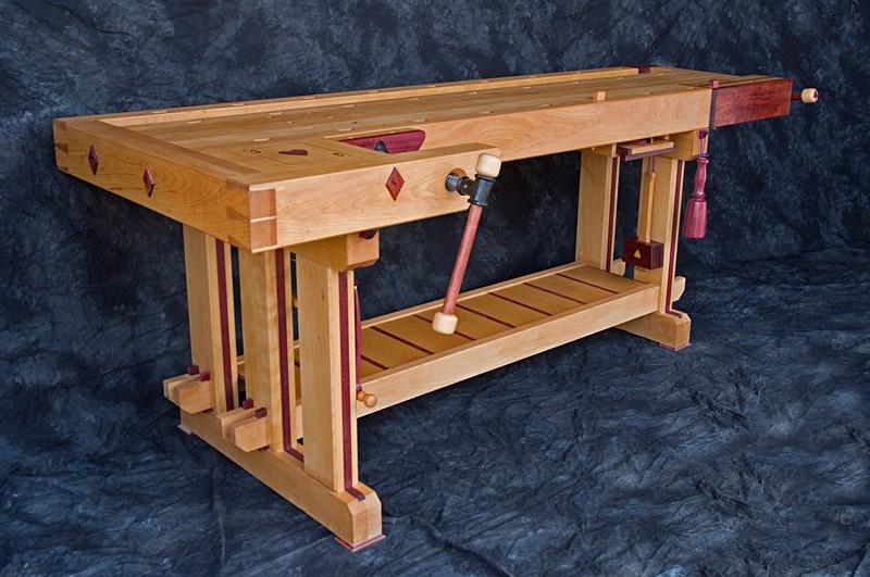 tabli kirkpatrick d roulement de la r alisation. Black Bedroom Furniture Sets. Home Design Ideas