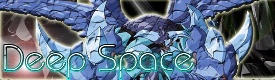 Deep Space Academy