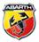 Abarth 500 - 500C - 695