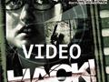 Video hack